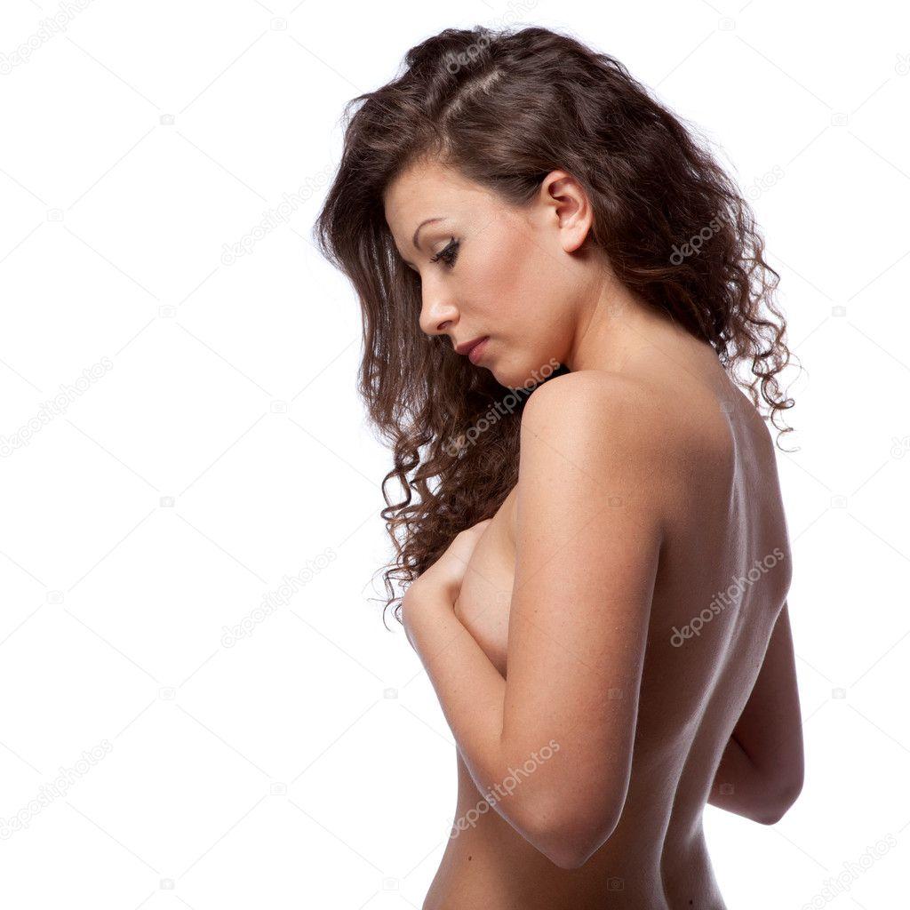 jackie chan adventures jade naked pic