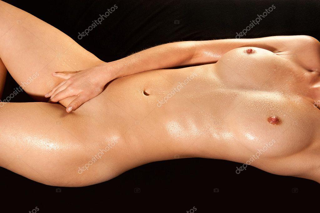 movie naked starlets