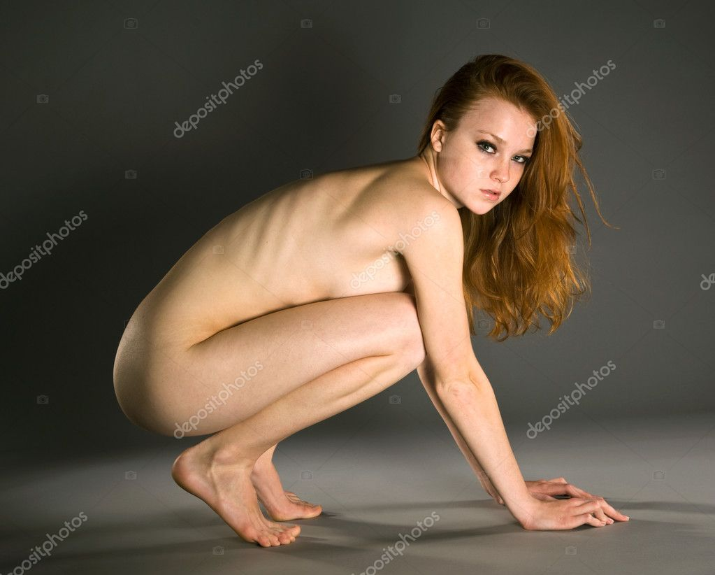 nude photo and video of female