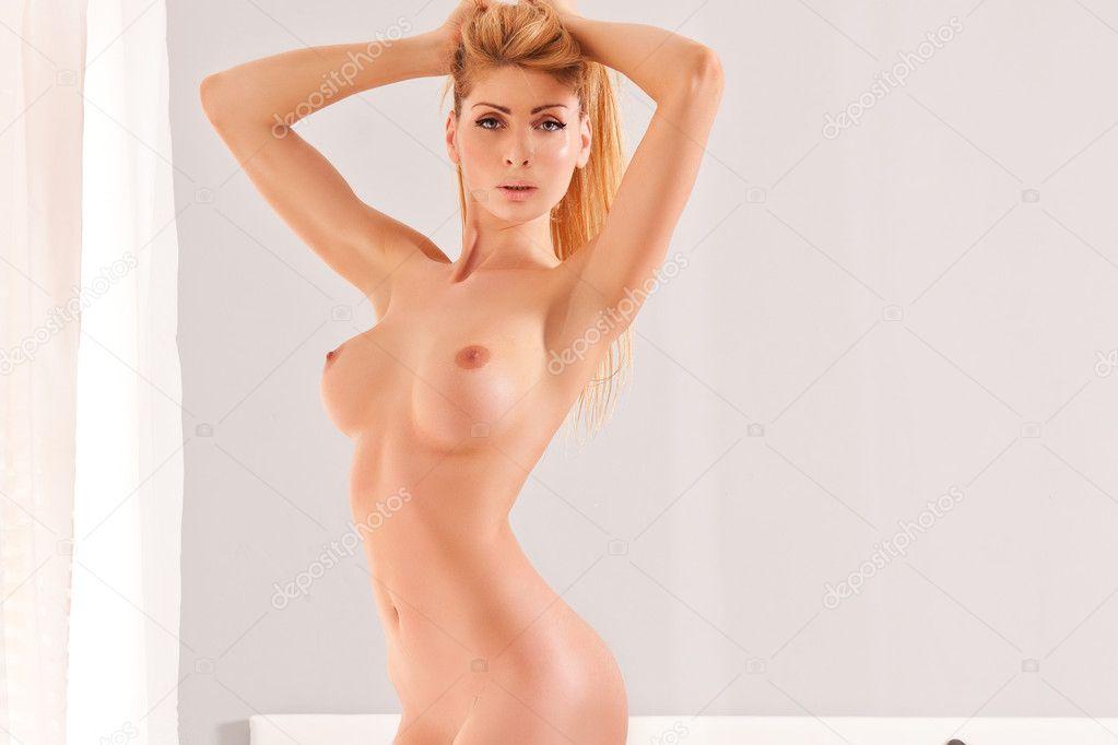 pelada sex chat pt