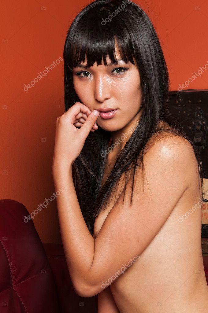 Секс с монгольскими женщинами видео онлайн