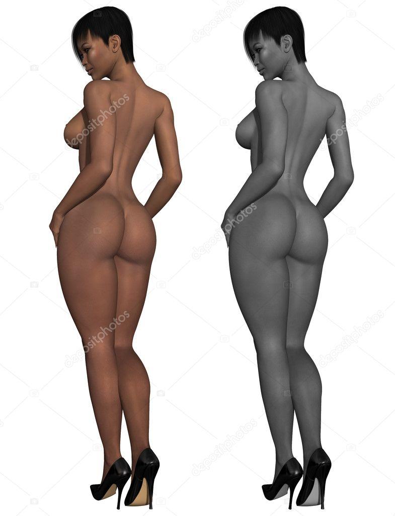 Скачать женские тело голыми фото 449-127